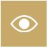 วิสัยทัศน์-ที่จะให้บริการที่ดีที่สุด-icon