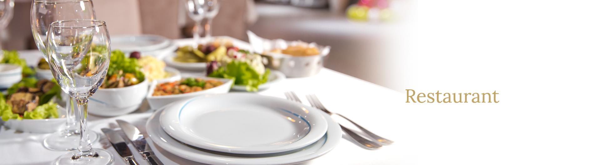 business_banner_restaurant